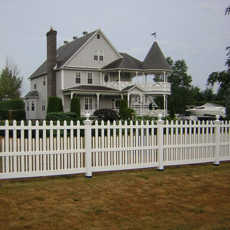 164 Best On The Fence Images On Pinterest Fencing