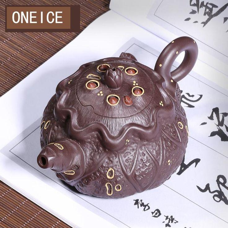 The 25+ best Yixing teapot ideas on Pinterest | Teapot, Ceramic ...