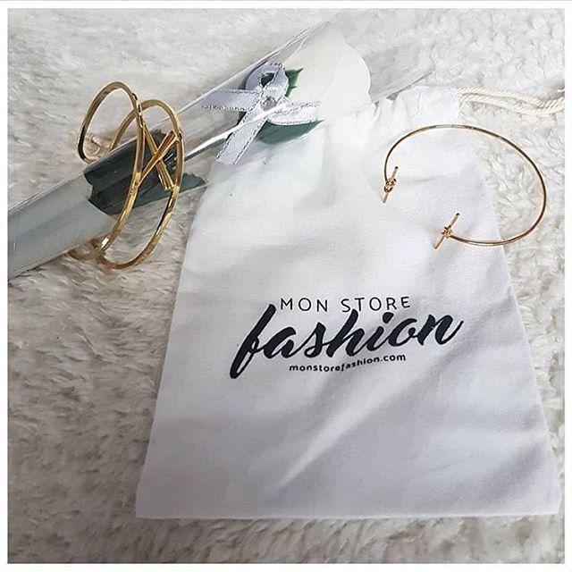 F A S H I O N  S T Y L E Merci @_call_me_emma_ pour ce superbe partage  #fashion #fashionmood #fashionstyle #msflovesyou #bijou #bijoux #bijoufantaisie