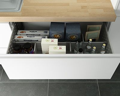 217 best images about kitchen on pinterest grey gloss kitchen