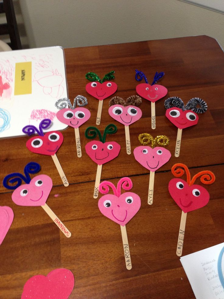 17 best images about googly eyes art and craft on for Large googly eyes crafts
