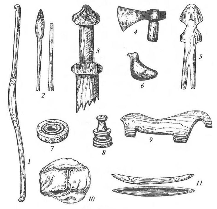 орудия древних славян картинки стоимость входит услуга