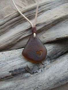 sea glass jewelry ideas - Google Search