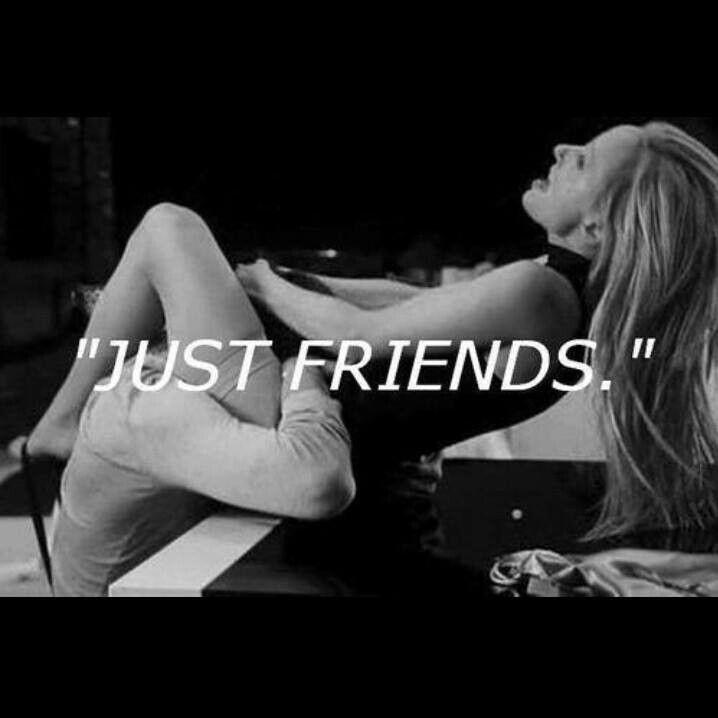 friendsex