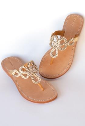 Buena Vista Sandal