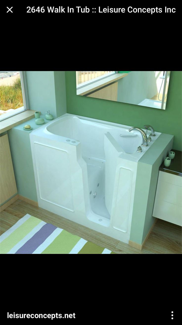Outstanding Maax Canada Ideas - Custom Bathtubs - kazenomise.net