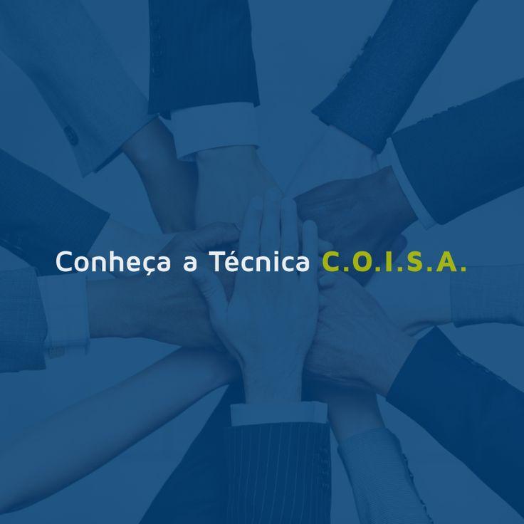 Além de ajudar em sua recolocação profissional e melhorar seu networking, esta técnica estimula solidariedade, empatia e mantém a rede de contatos ativa.
