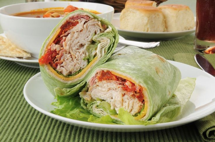 If you are you looking to reduce your carbs, learning to be gluten free, or watching your weight, a tasty substitute is lettuce wraps!   Try Sheri's simple 4-ingredient recipe here: http://healthyandradiantwithin.com/2016/10/21/tasty-lettuce-wraps/  #health #nutrition #healthytips #cleaneating