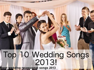If You Have Not Found The Perfect First Dance Wedding Song Yet Then Choose From This List Of Over A Hundred Popular Fist Songs