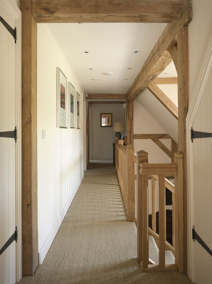 26 Best Landings Images On Pinterest Stairs Home Ideas