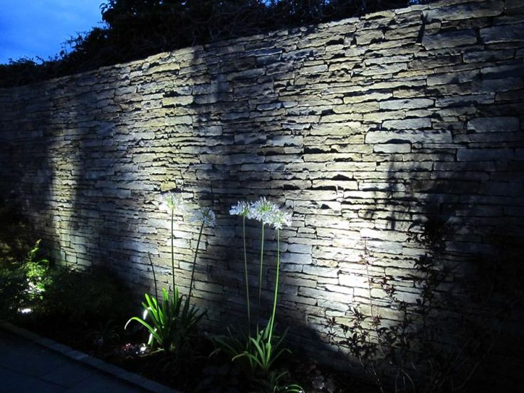 20 best images about led garden lighting on pinterest