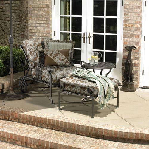 Ow Lee Patio Furniture Decoration Cool Design Inspiration
