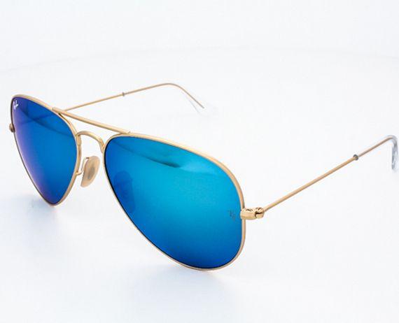 cheap ray ban sunglasses wayfarer sunglasses ray ban women aviator