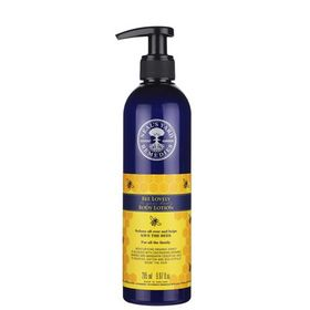 Bee Lovely Body Lotion 295ml