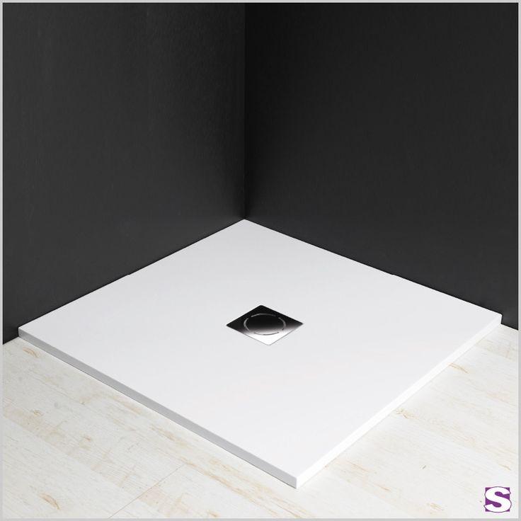 duschwanne ebenerdig einbauen esr ii x cm abdichtung verklebung des zur abdichtung des. Black Bedroom Furniture Sets. Home Design Ideas