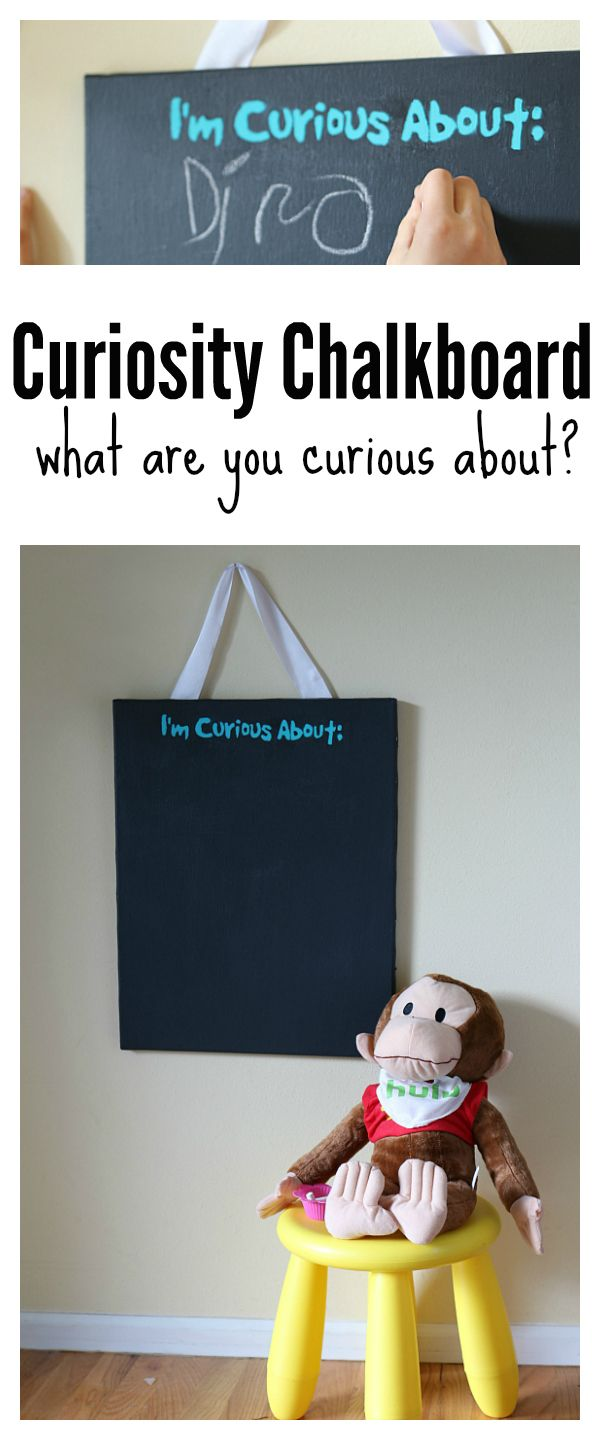 18 best Curious George images on Pinterest | Curious george crafts ...