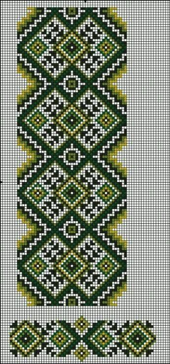 11904094_1623902841230679_4388233635360919456_n.jpg (Изображение JPEG, 345 × 740 пикселов) - Масштабированное (87%)