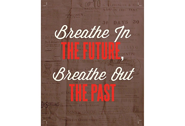 Words to live by: Sayings, Life, Future, Wisdom, Inspirational Quotes, Thought, Just Breathe