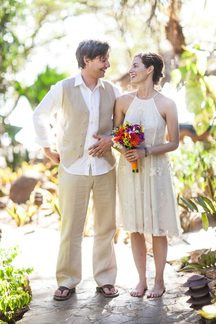50 best elope in costa rica images on pinterest for Weddings in costa rica