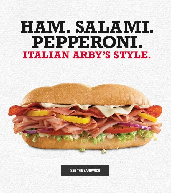 64 Best Arbys Guelph Images On Pinterest Delicious Recipes Beef Chuck Roast And Berry Sauce