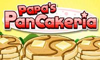 Papa Louie 3: When Sundaes Attack - Free online games at Agame.com