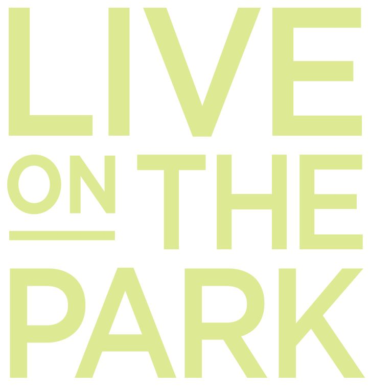 Live on the Park