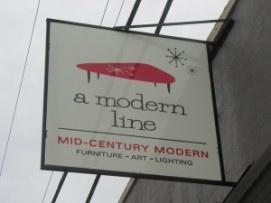 Meet The Owner A Modern Line Home Decor Storethrift