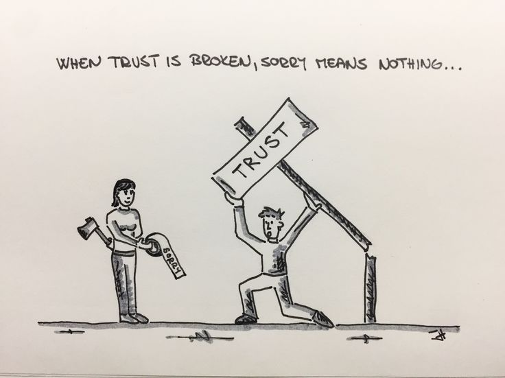 When trust is broken, sorry means nothing... #jh #jhmotivation #motivation #whentrustisbroken #sorrymeansnothing #whentrustisbrokensorrymeansnothing #trusttherightpeople #bebrave #trustiseverything