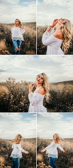 Miss. Miller's Photography | Colorado Photographer | Senior Photos | Girls S…