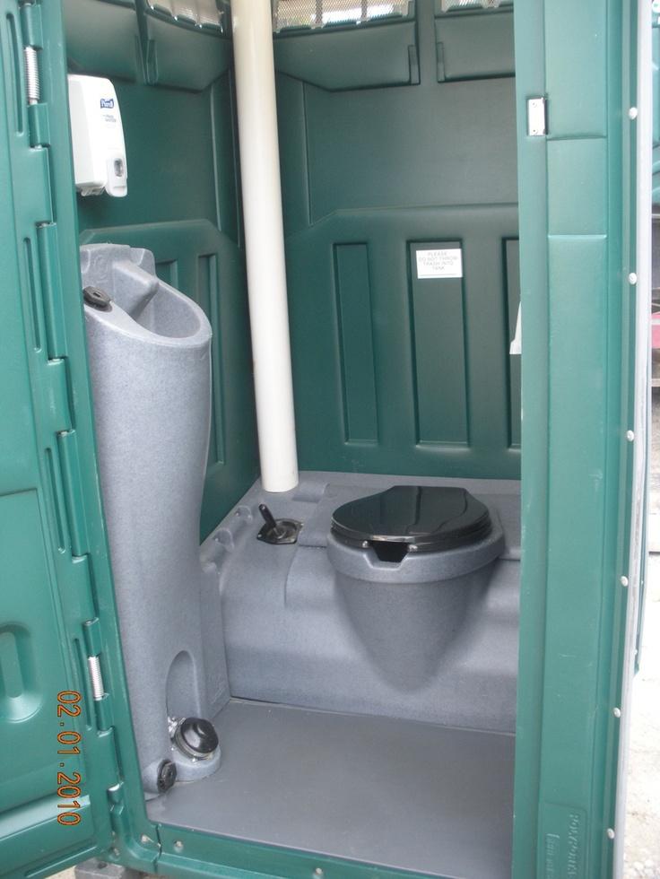 Portable Toilets Design Toilets Pinterest Toilet Design And Toilet