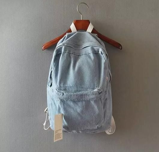 39 best TUMBLR BAGS | BACKPACKS images on Pinterest | Buy store Clothes and Clothing apparel