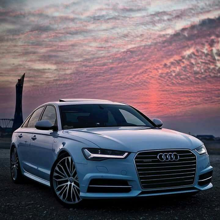 Best 25+ Audi A6 Ideas On Pinterest