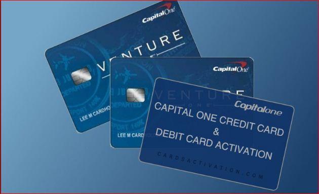 capital one activate credit card phone хоум кредит написать
