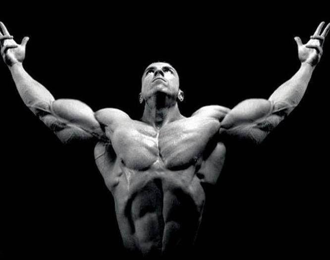Buenos días! Todo esfuerzo tiene su recompensa.  www.htg-sports.com | Go to the limit!