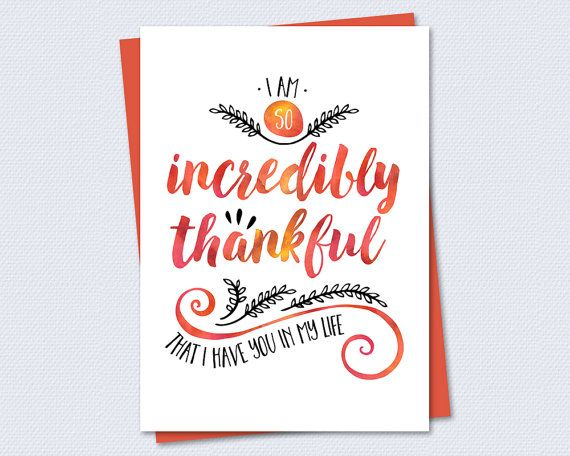 Pin by River Rain Designs on Cards | Pinterest | Cards and ...