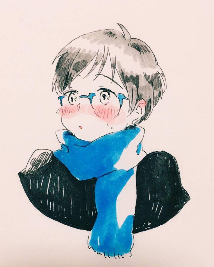 Anime Characters Born June 9 : Best anime characters birthdays ideas on pinterest