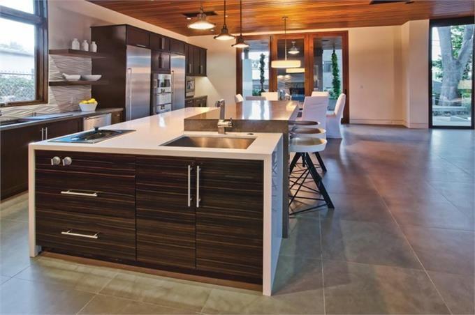 Luxury Kitchen Craft Cabinets Dealers