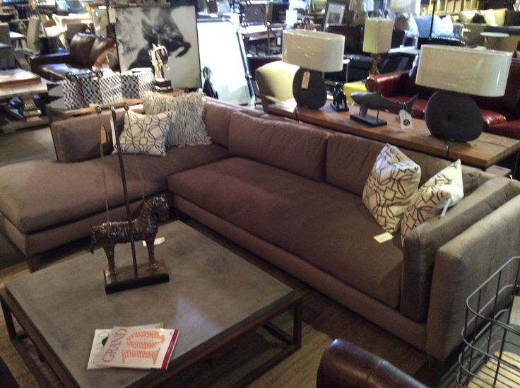17 best images about cornerstone home interiors sofas