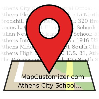 how to add multiple locations on google maps ipad