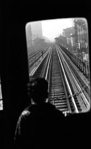 by Elliott ErwittElliott Erwitt, Avenue El, New York Cities, Third Avenue, Elliot Erwitt, New York City, Elliotterwitt, Newyork, Photography