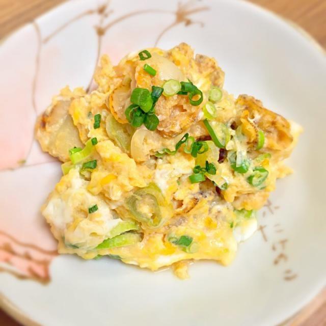 食べたらアテでした ノンちゃんのママの味噌で 食べ友、お願いします〜〜❗️ あつし君も〜〜 - 86件のもぐもぐ - 帆立の味噌貝焼き。 by 412mo