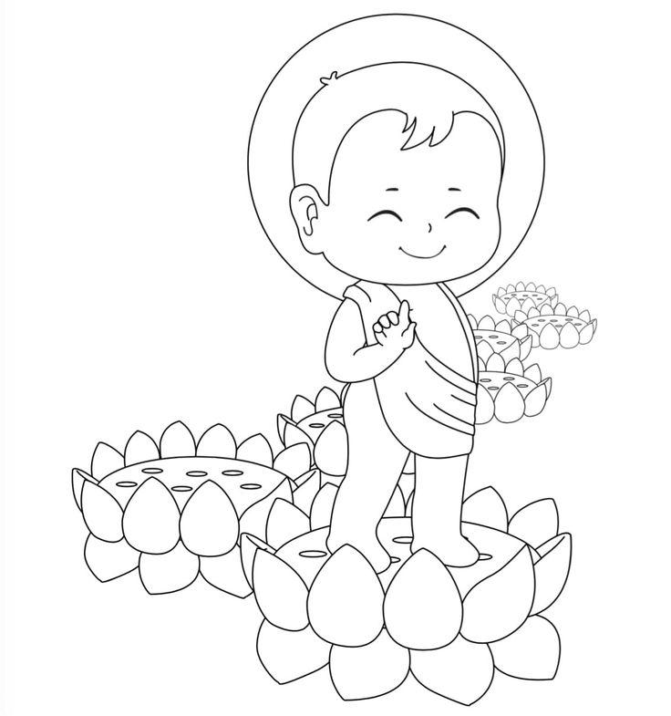 ป กพ นโดย จ นท มา ทาท บไทย ใน ใบงานระบายส โปรเจกต ศ ลปะ สม ดระบายส ภาพวาด