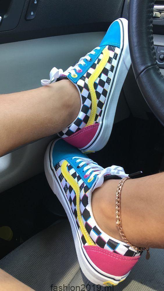 51 Bequeme Schuhe für Ihren Kleiderschrank, #bequeme #ihren