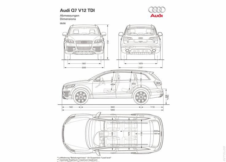 331342772216 additionally Audi Tt Engine Layout besides 2016 Audi Q3 Dimensions further When Does New Q7  e Out as well Hyundai towbar. on audi q5 3 2 review