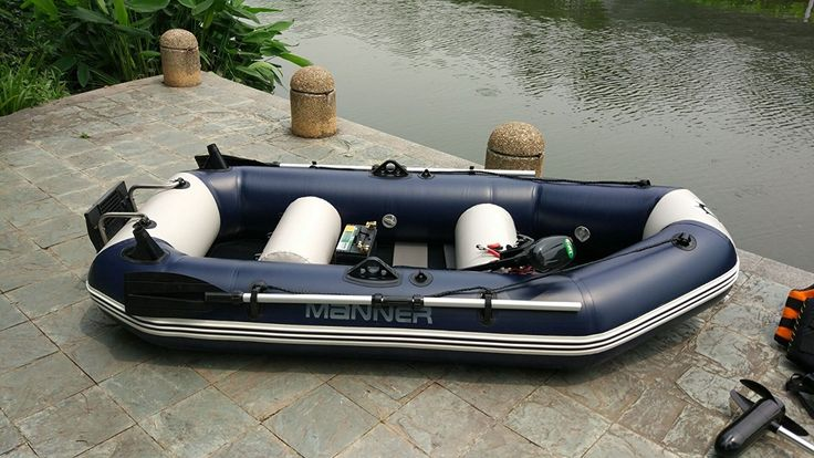 Anruier Triple Layered Denier Polyester Inflatable Fishing Rubber Rafts Boats. We can guarantee that this yacht can be repeated inflated and there will be 100% to make sure that it will not have and leakage under ordinary circumstances. #tgpirateboat