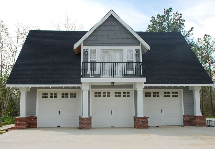 Garage House Plans With Apartments Garage Plans With Apartments Home Decoration Plan