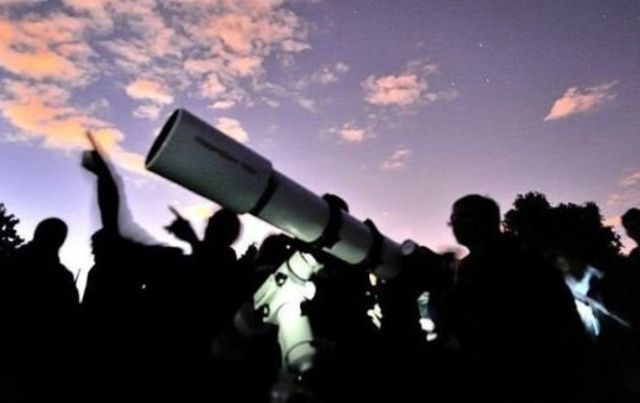 La Nuit des étoiles perturbée après les attentats