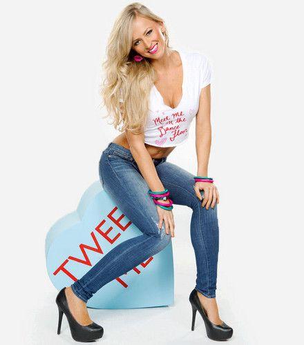 Noel, WWE And Wwe Divas