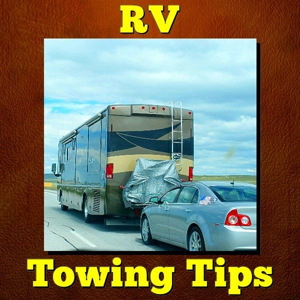 NEW TRUCK & SUV ROUNDUP TOWING TIPS • HITCHING BASICS