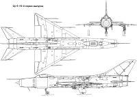 Сухой Су-9